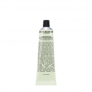 Age-Repair Hand Cream: Phyto-Peptide, Sweet Almond & Sage