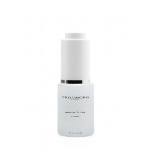 Anti Pollution Serum