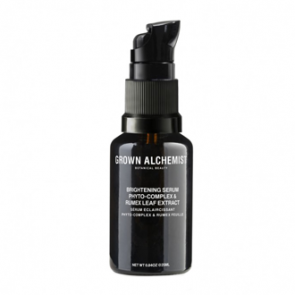 Brightening Serum Phyto-Complex & Rumex Leaf Extract
