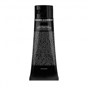 Enzyme Exfoliant: Papain & Amino Complex