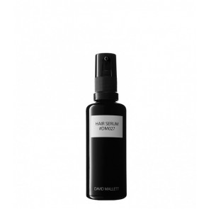 Hair Serum #DM027