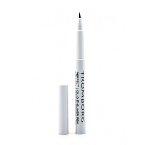 Perfect Liquid Eyeliner Pen