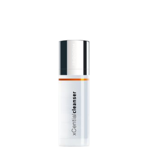 Xcential Cleanser